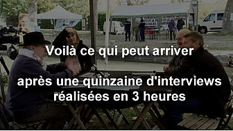 Bêtisier #TvLocale_fr : Merci Pierre pour ce très bon moment