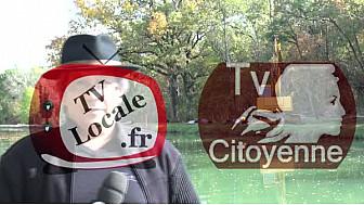Elections Régionales #CanalMidi-Garonne 13 Questions aux Candidats à la Région #MidiPyrénées #Languedoc-Roussillon #TvLocale_fr #TvCitoyenne